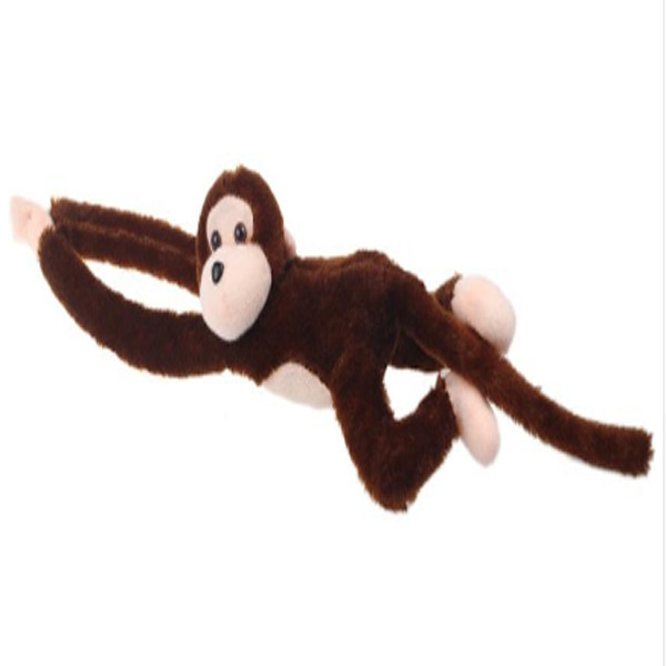 Monkey Hanging Toy 2