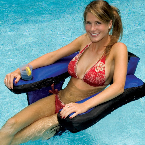Pool Inflatable Chair