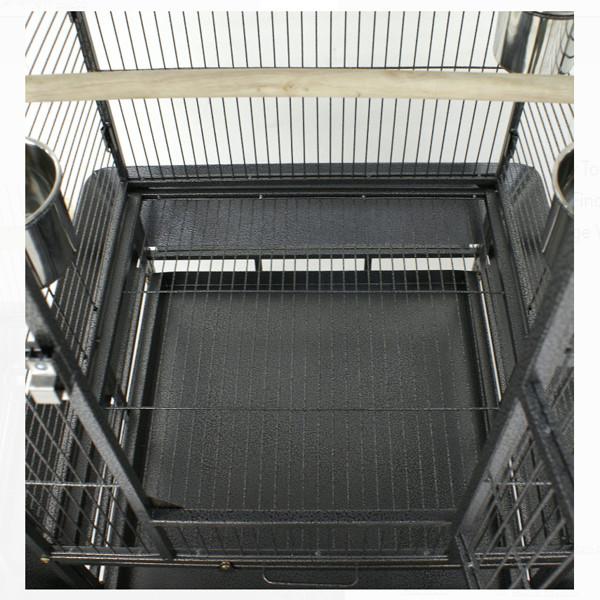 Bird Cage Large 4