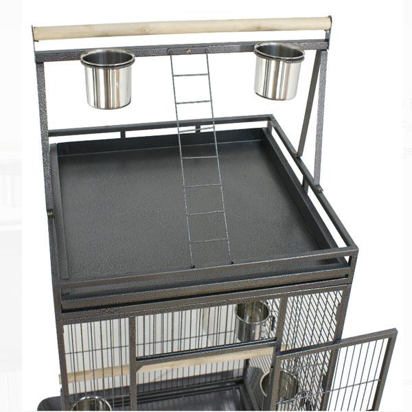 Bird Cage Large 5
