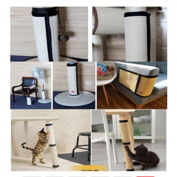 Cat Mat 2