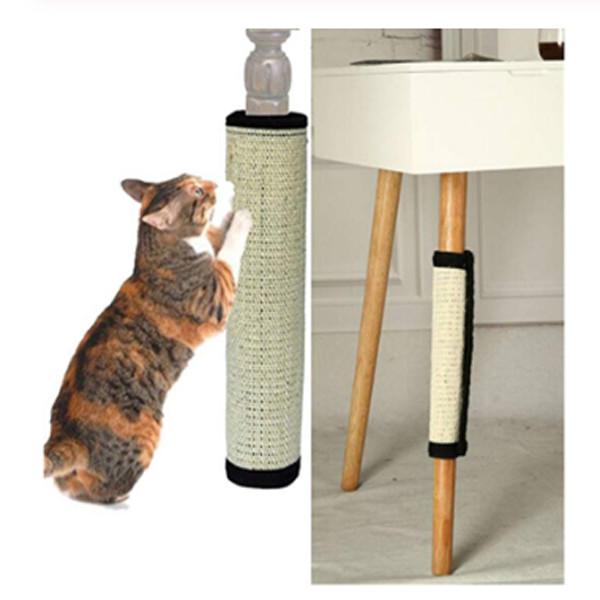 Cat Mat 3