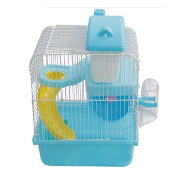 Hamster Cages 1