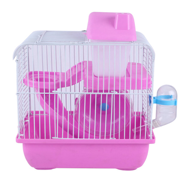 Hamster Cages 2