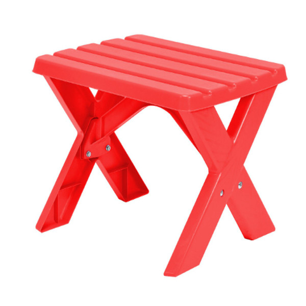 Kids Picnic Table Chair Set 3