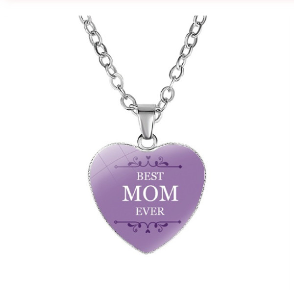 Mothers Day Necklace 2