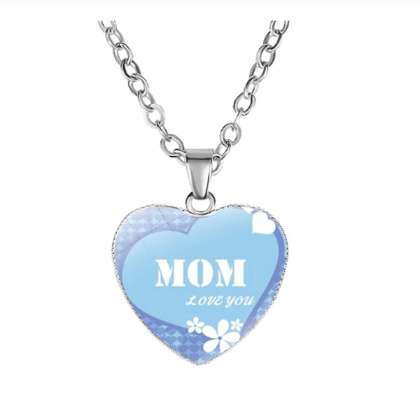 Mothers Day Necklace 4