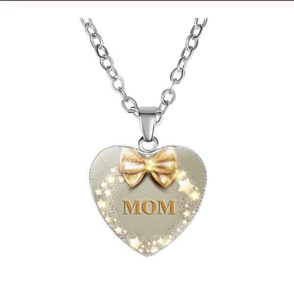 Mothers Day Necklace 5