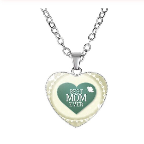 Mothers Day Necklace 6