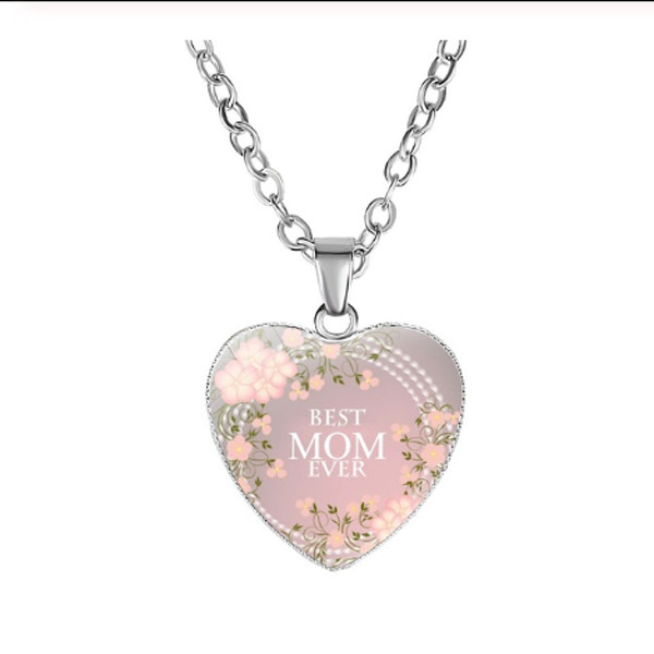 Mothers Day Necklace 7