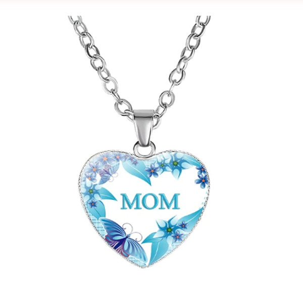 Mothers Day Necklace 8