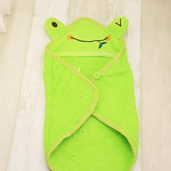 Pet Bath Towel 1