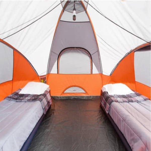 Tent Large Dome 3