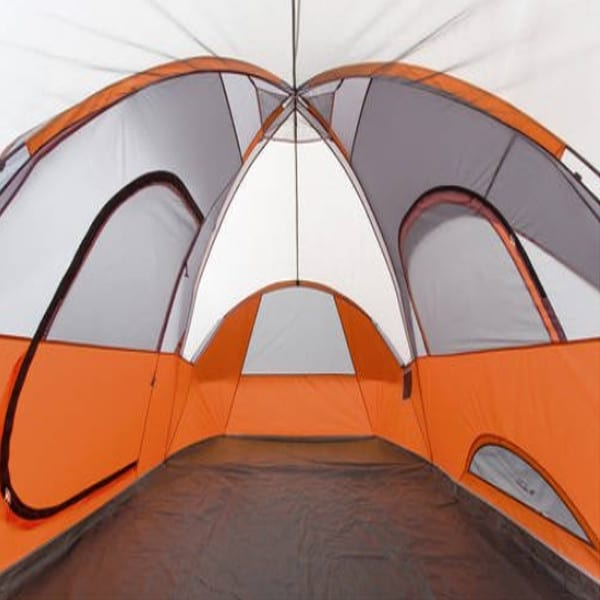 Tent Large Dome 7