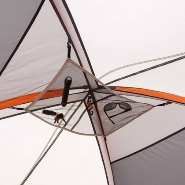 Tent Large Dome 8