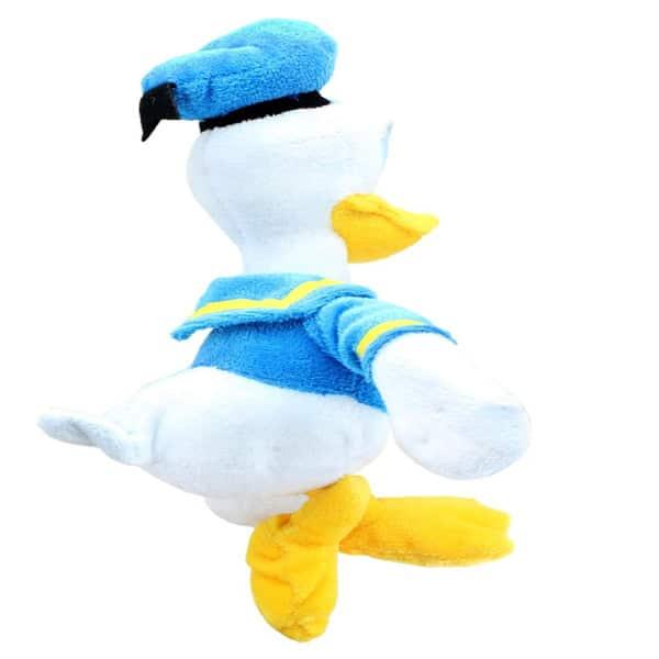 Disney Donald Duck 1