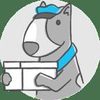 pet shop icon 02